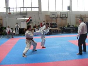 hinode_karate_2013_04_06_086