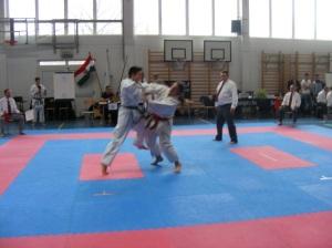 hinode_karate_2013_04_06_087