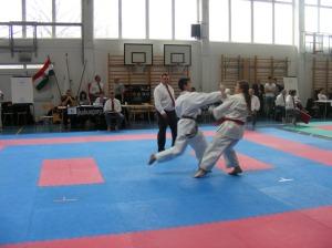 hinode_karate_2013_04_06_088