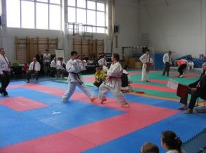 hinode_karate_2013_04_06_089