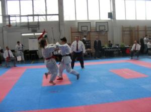 hinode_karate_2013_04_06_090