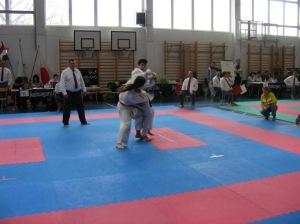 hinode_karate_2013_04_06_091