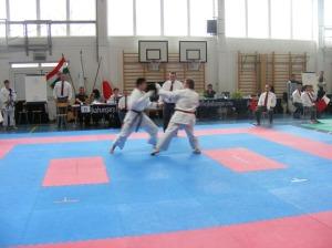 hinode_karate_2013_04_06_092