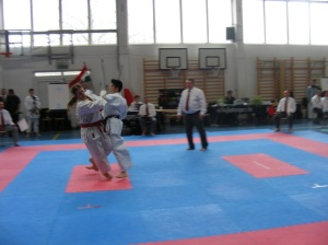 hinode_karate_2013_04_06_093