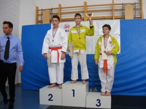 hinode_karate_2013_04_06_094