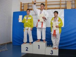 hinode_karate_2013_04_06_095