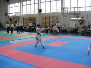 hinode_karate_2013_04_06_096