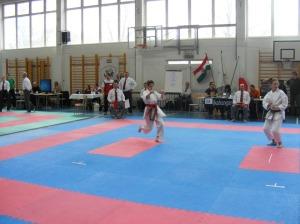 hinode_karate_2013_04_06_097