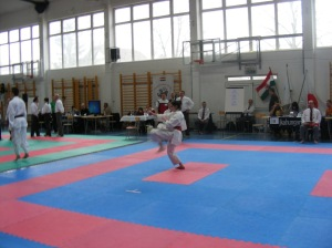 hinode_karate_2013_04_06_098