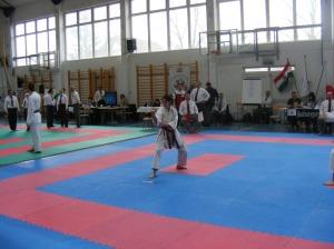 hinode_karate_2013_04_06_099