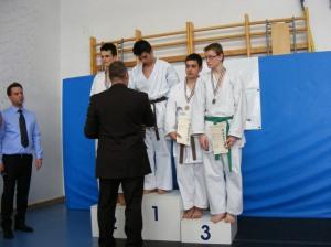 hinode_karate_2013_04_06_100