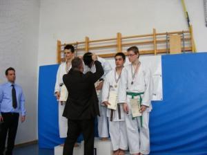 hinode_karate_2013_04_06_101