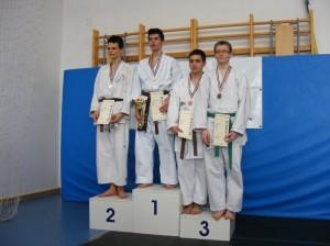hinode_karate_2013_04_06_102