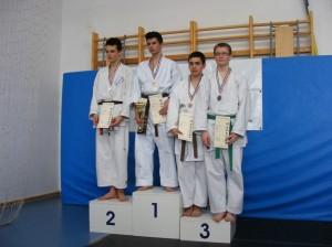 hinode_karate_2013_04_06_103