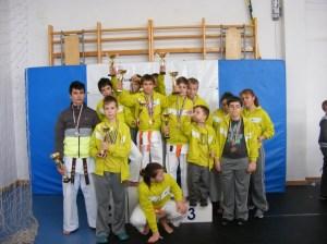 hinode_karate_2013_04_06_107