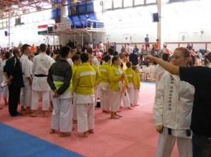 hinode_karate_2013_batta_002