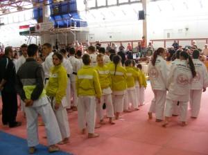 hinode_karate_2013_batta_005