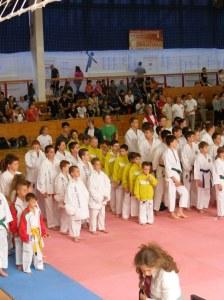hinode_karate_2013_batta_007