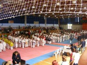 hinode_karate_2013_batta_008