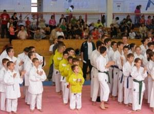 hinode_karate_2013_batta_009