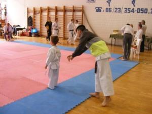 hinode_karate_2013_batta_010