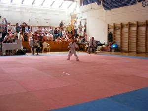 hinode_karate_2013_batta_012