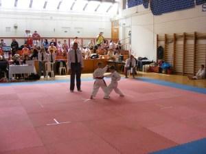 hinode_karate_2013_batta_014