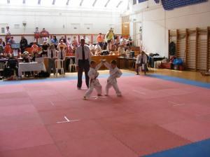hinode_karate_2013_batta_015