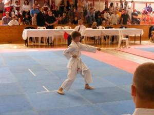 hinode_karate_2013_batta_016