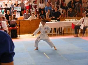 hinode_karate_2013_batta_017
