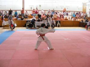 hinode_karate_2013_batta_018