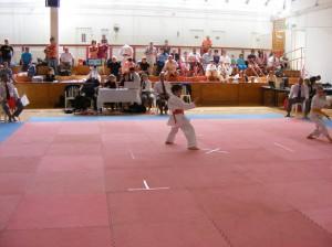 hinode_karate_2013_batta_020