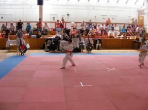hinode_karate_2013_batta_021