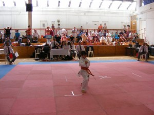hinode_karate_2013_batta_022