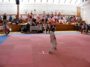 hinode_karate_2013_batta_023