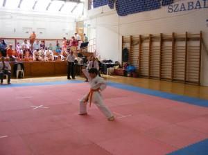 hinode_karate_2013_batta_025