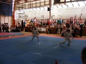 hinode_karate_2013_batta_027