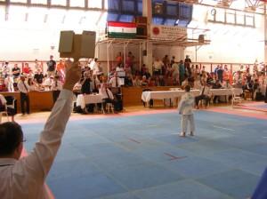 hinode_karate_2013_batta_028
