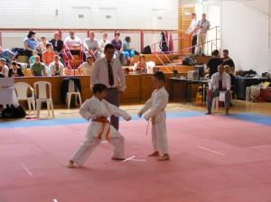 hinode_karate_2013_batta_029