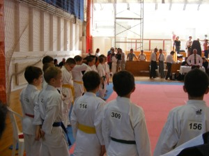 hinode_karate_2013_batta_032