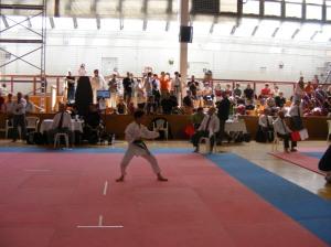 hinode_karate_2013_batta_033