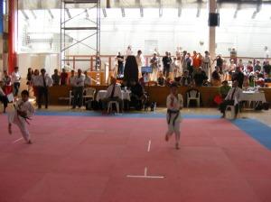 hinode_karate_2013_batta_035
