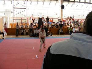 hinode_karate_2013_batta_036