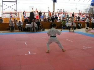 hinode_karate_2013_batta_038