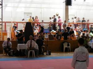 hinode_karate_2013_batta_041
