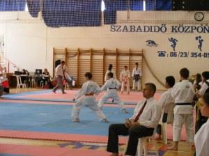 hinode_karate_2013_batta_043