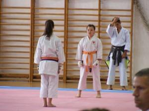 hinode_karate_2013_batta_044