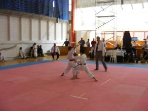 hinode_karate_2013_batta_046