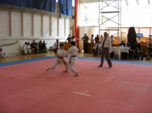 hinode_karate_2013_batta_047