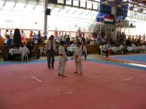 hinode_karate_2013_batta_053
